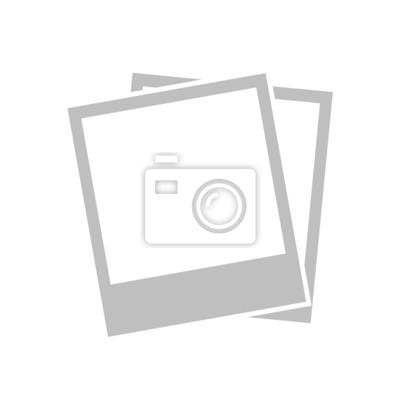 Туроператор гамбия Тобольск официальный сайт