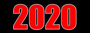 Туры 2020