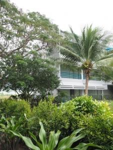 Addera Residence Hua Hin 2*