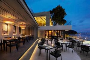 Amari Phuket 4*