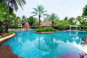Anantara Hua Hin Resort 5*