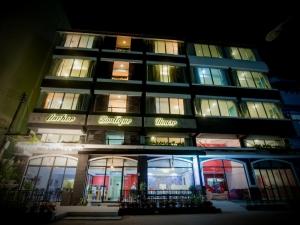 Anchor Boutique House 3*