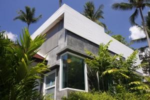 Aonang Paradise Resort Krabi 3*