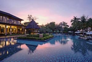 Asara Villa & Suite 5*