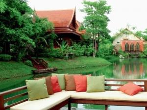 At Panta Phuket 4*