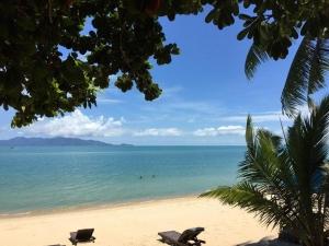 Baan Fah Resort 3*