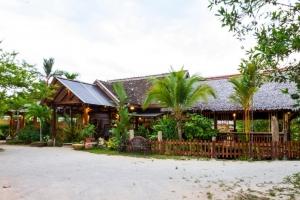 Ban Sainai Resort 4*