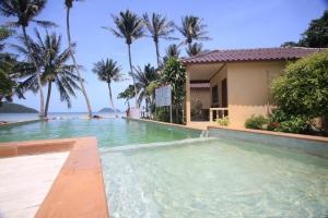 Beck's Resort 2*