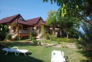 Bounty Resort 2*