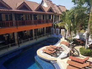 Delight Resort 3*