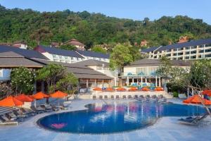Diamond Cliff Resort & Spa 5*