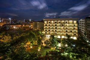 Fifth Jomtien Pattaya 4*