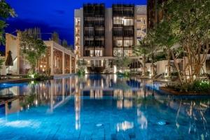 G Hua Hin Resort & Mall 4*