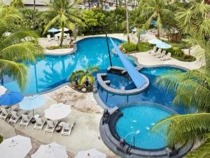 Holiday Inn Resort Phuket 4*
