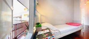Hua Hin Lubsabai Hostel 2*