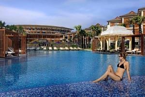 InterContinental Hua Hin Resort 5*