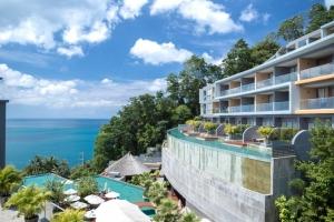 Kalima Resort and Spa 5*