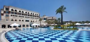 Kempinski The Dome Thalasso & Golf Resort 5*