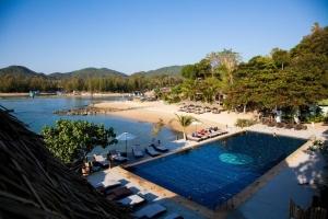 Loyfa Natural Resort 3*