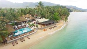 Mimosa Resort & Spa 4*