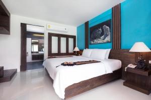Naina Resort & Spa 4*