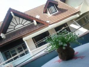 Nilawan Guesthouse 2*