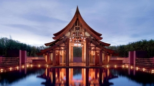 Phulay Bay, A Ritz-Carlton Reserve 5*