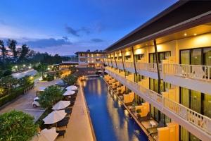 Srisuksant Resort 4*