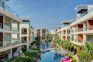 The Pelican Residence & Suite Krabi 4*