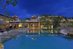 The Westin Siray Bay Resort & Spa, Phuket 5*