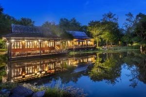 Vana Varin Resort 3*