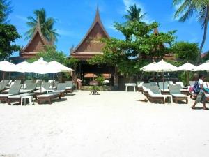 White House Beach Resort And Spa 4*