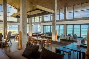 X2 Koh Samui Resort - All Spa Inclusive 5*