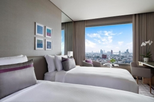 AVANI Riverside Bangkok 5*