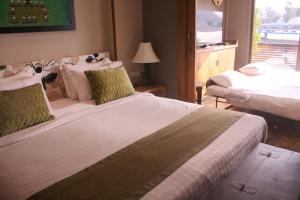 Arun Residence 4*