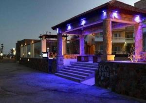 Dahab Hotel 3*