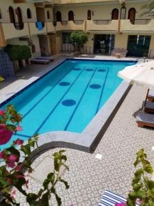 Dahab Plaza Hotel 3*
