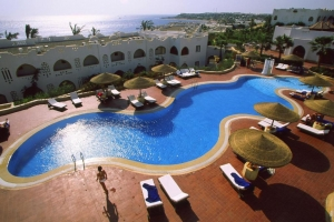 Domina Prestige Hotel & Resort 5*