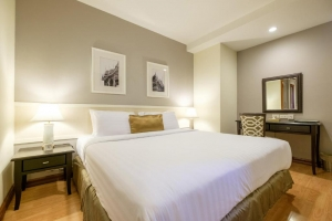 Evergreen Place by Urban Hospitality 4*