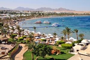 Helnan Marina Sharm Hotel 4*