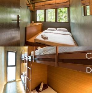 Loftel 22 Hostel 2*