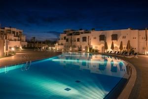 Mercure Hurghada Hotel 4*