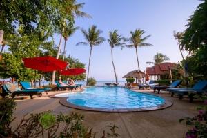 Morning Star Resort 3*