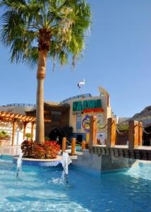 Naama Blue Hotel 3