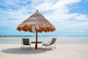 Nice Sea Resort 2*