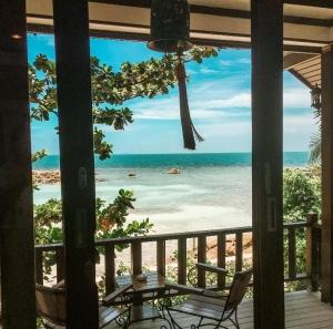 Niramon Sunview Resort 3*