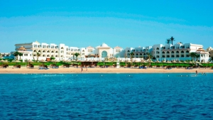 Old Palace Resort Sahl Hasheesh 5*