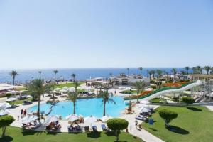 Otium Hotel Amphoras 5*