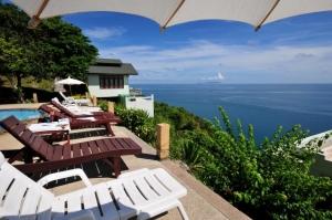 Phangan Utopia Resort 3*