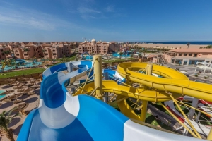 Pickalbatros Sea World Resort 4*